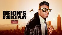 30 for 30 - Episode 29 - Deion's Double Play