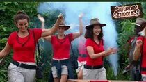 I'm a Celebrity: Get Me Out of Here! (AU) - Episode 18 - I'm a Celebrity... Saturday Schoolies