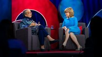 TED Talks - Episode 25 - Marian Wright Edelman: Reflections from a lifetime fighting to...