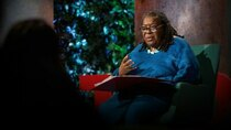 TED Talks - Episode 29 - Ruby Sales: How we can start to heal the pain of racial division