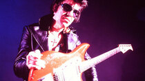 Independent Lens - Episode 8 - RUMBLE: The Indians Who Rocked the World