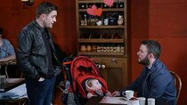 Fair City - Episode 29 - Sun 03 February 2019