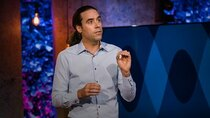 TED Talks - Episode 30 - Matt Beane: How do we learn to work with intelligent machines?