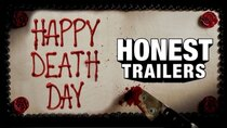 Honest Trailers - Episode 6 - Happy Death Day