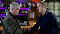 Fair City - Episode 30 - Tue 05 February 2019