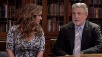 Leah Remini: Scientology and the Aftermath - Episode 11 - Church and State