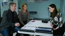 Fair City - Episode 32 - Thu 07 February 2019