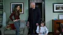 Fair City - Episode 33 - Sun 10 February 2019