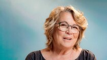 TED Talks - Episode 37 - Patty McCord: 8 lessons on building a company people enjoy working...