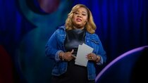 TED Talks - Episode 39 - Danielle R. Moss: How we can help the forgotten middle reach...