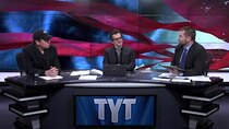 The Young Turks - Episode 28 - February 11, 2019