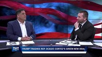 The Young Turks - Episode 29 - February 12, 2019