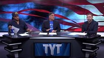 The Young Turks - Episode 30 - February 13, 2019
