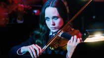 The Umbrella Academy - Episode 10 - The White Violin