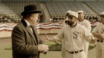 Drunk History - Episode 3 - Baseball