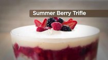 America's Test Kitchen - Episode 23 - Summertime Desserts