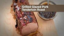 America's Test Kitchen - Episode 24 - Grilled and Glazed