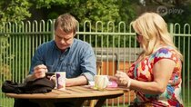 Neighbours - Episode 30 - Episode 8036