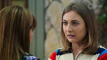 Neighbours - Episode 32 - Episode 8038