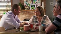Neighbours - Episode 36 - Episode 8042