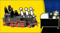 Zero Punctuation - Episode 8 - Metro Exodus
