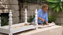 Better Homes and Gardens - Episode 4 - Episode 4