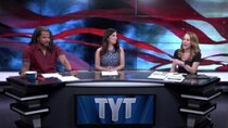 The Young Turks - Episode 37 - February 22, 2019