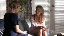 Home and Away - Episode 7 - Episode 7047