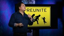 TED Talks - Episode 53 - Ronald Rael: An architect's subversive reimagining of the US-Mexico...