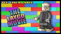 The Cinema Snob - Episode 7 - The Laygo Movie