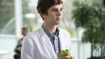 The Good Doctor - Episode 17 - Breakdown