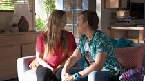 Home and Away - Episode 8 - Episode 7048