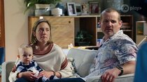 Neighbours - Episode 25 - Episode 8031