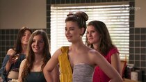 Neighbours - Episode 27 - Episode 8033