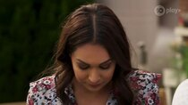 Neighbours - Episode 29 - Episode 8035