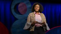 TED Talks - Episode 56 - Farida Nabourema: Is your country at risk of becoming a dictatorship?...