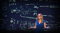 TED Talks - Episode 57 - Juliet Brophy: How a new species of ancestors is changing our...