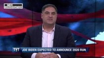 The Young Turks - Episode 42 - March 1, 2019
