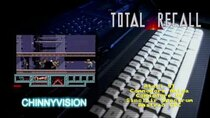 ChinnyVision - Episode 246 - Total Recall