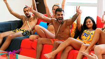 Les Anges (FR) - Episode 28 - Back to Miami (1)