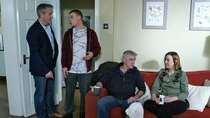 Fair City - Episode 46 - Tue 05 March 2019