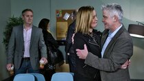 Fair City - Episode 47 - Wed 06 March 2019