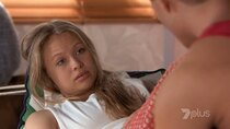 Home and Away - Episode 15 - Episode 7055