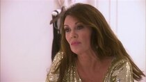 The Real Housewives of Beverly Hills - Episode 4 - Bahama Drama