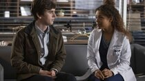 The Good Doctor - Episode 18 - Trampoline