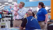 Superstore - Episode 10 - Cloud 9 Academy