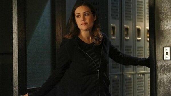 The Blacklist Season 6 Episode 12