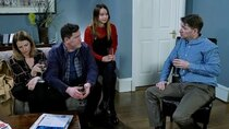 Fair City - Episode 48 - Thu 07 March 2019
