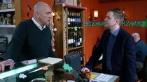 Fair City - Episode 50 - Tue 12 March 2019