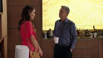 Neighbours - Episode 51 - Episode 8057